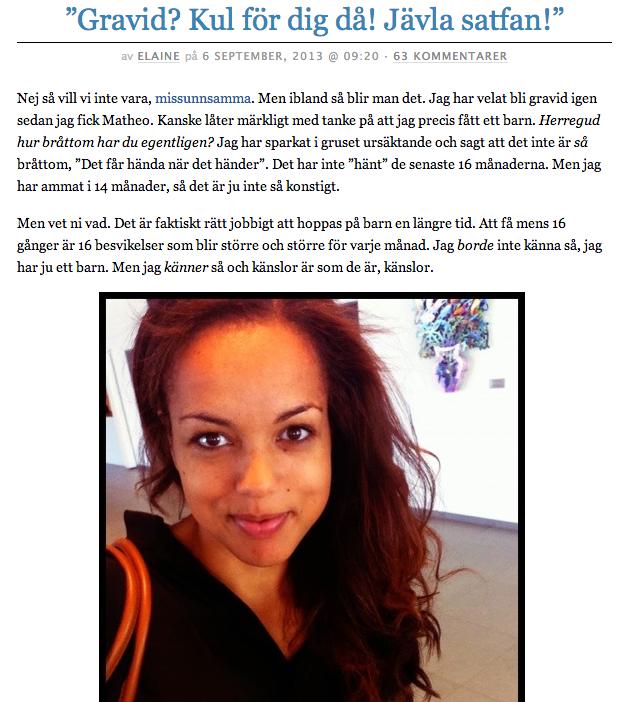 Skärmavbild 2013-09-11 kl. 21.17.16