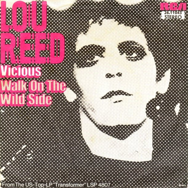 lou-reed-walk-on-the-wild-side-rca-victor-4